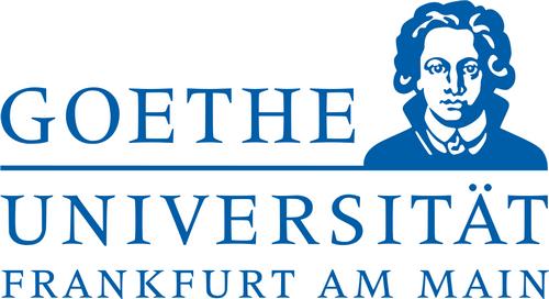 Université Goethe de Francfort / main