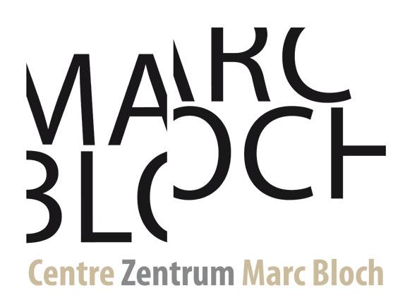 Centre Marc Bloch, Berlin